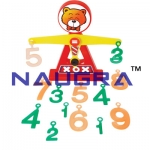 Number Concept For Maths Lab