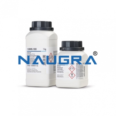 Lab Chemicals Manufacturers