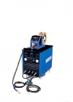 Welding Lab Workshop Equipments