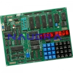 Microprocessor Trainers & Kits