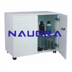 Laboratory Heating Instruments