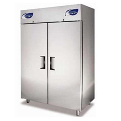 Freezer India