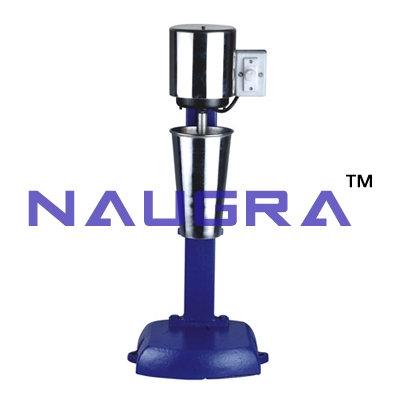 High Speed Stirrer For Testing Lab for Soil Testing Lab