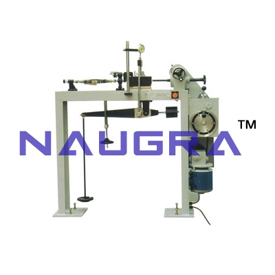 Direct Shear (Electronic 12 Speed Motorised) For Testing Lab for Soil Testing Lab