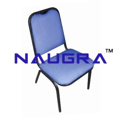 Multifunction Chair 3