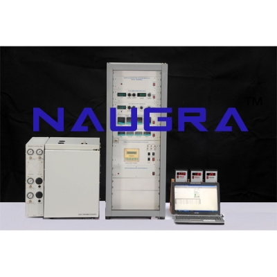 Trace Gas Analyzer - On-Line Gas Chromatographs For Testing Lab for Gas Chromatography Lab