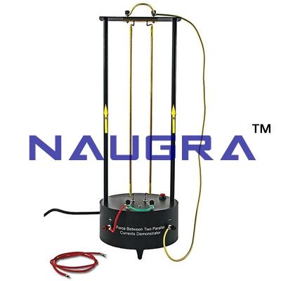 High School Science Lab Equipment for Teaching Equipments Lab