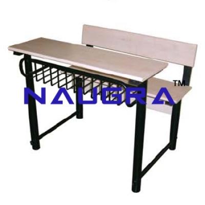 Student Desk 8
