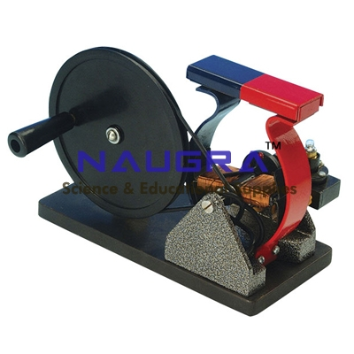 Physics Lab Equipments for Teaching Equipments Lab