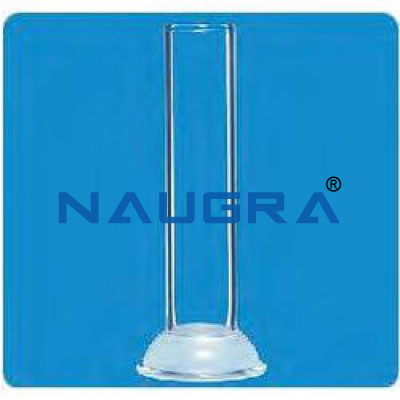 Spherical Joint Cup for Science Lab