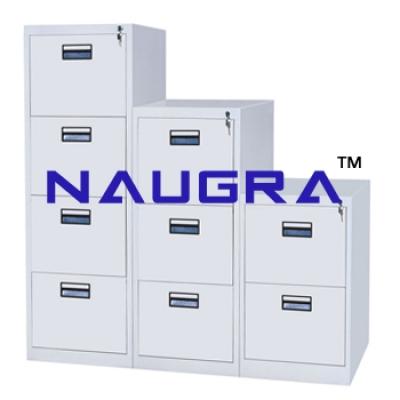 File Cabinet 12