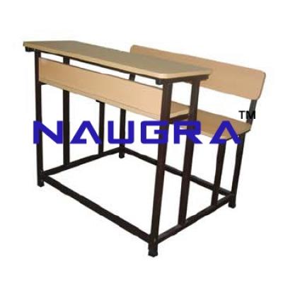Student Desk 1