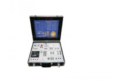 Illuminated Fault System Kit