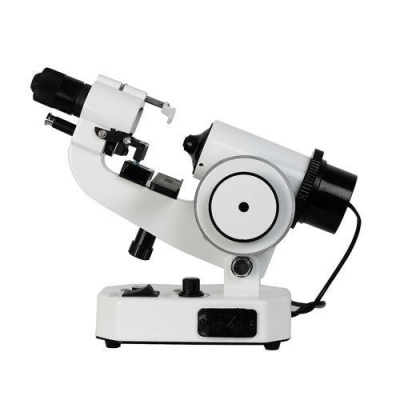 Surgical Lensometer for Science Lab