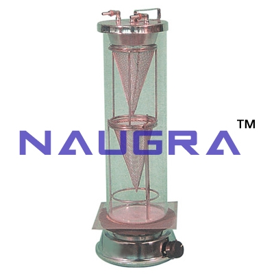 Reflux Extractor 4000 GMS For Testing Lab for Bitumen Testing Lab