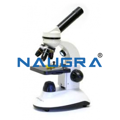 Worksheets Biology Laboratory Equipment high school biology lab equipment teaching laboratory instruments for equipments lab