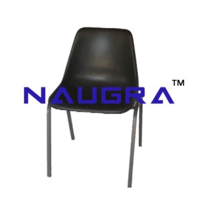Multifunction Chair 5