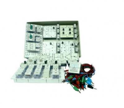 Electronic Training Kit