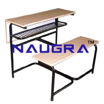 Student Desk 7