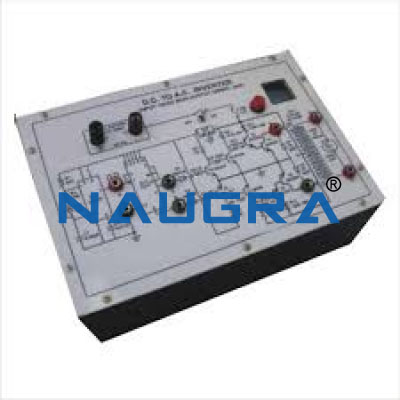 Function of MCB and fuse kit