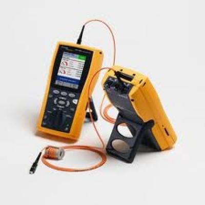 Testing Equipment for Teaching Equipments Lab