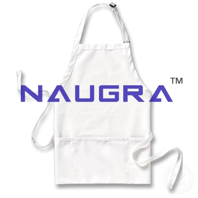 APRON for Chemistry Lab