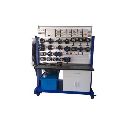 Proportional Hydraulic Training Set