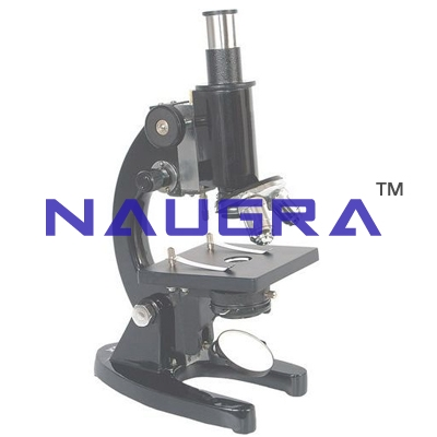 Student Microscope for Teaching Equipments Lab
