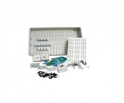 Basic Electricity Training Kit