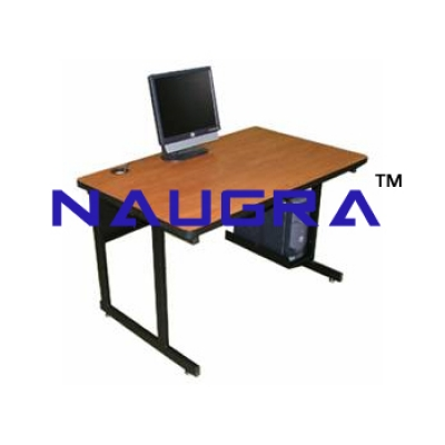 Computer Table 3