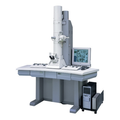 Electron Microscope X Ray Microscope for Science Lab