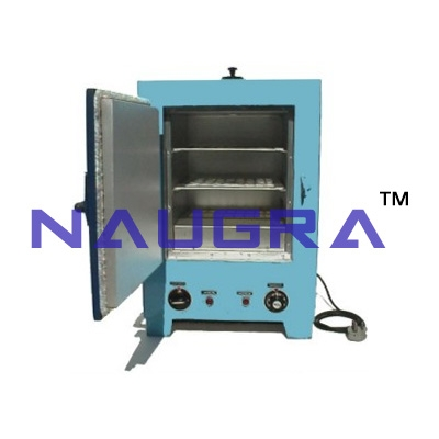 Laboratory Oven Double Walled