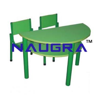 Preschool Furniture 3