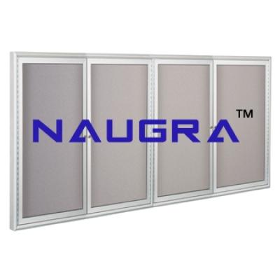 Display Units 3