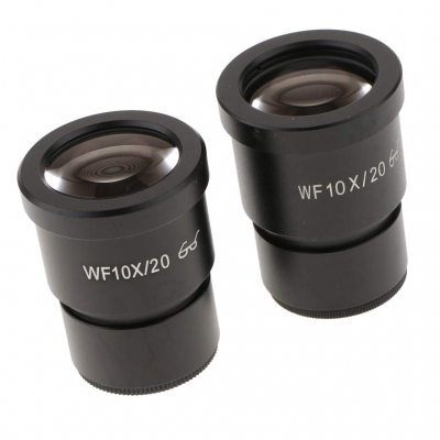 Microscope Eyepiece for Science Lab
