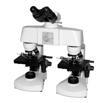 Forensic Microscope for Science Lab