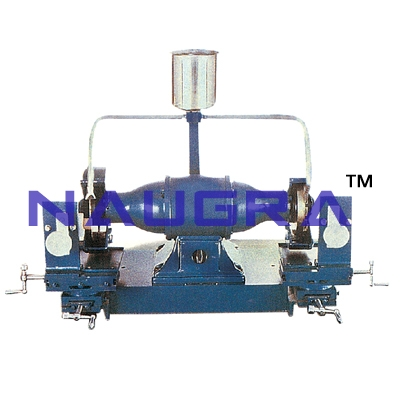 Core Cutting Grinding Machine For Testing Lab for Rock Testing Lab