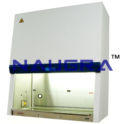 High School Science Lab Furniture for Teaching Equipments Lab