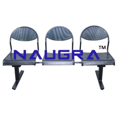 Reception Chair 3
