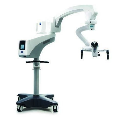 Surgical Microscope for Science Lab