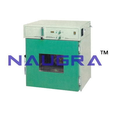 Rolling Thin Film Oven For Testing Lab for Bitumen Testing Lab