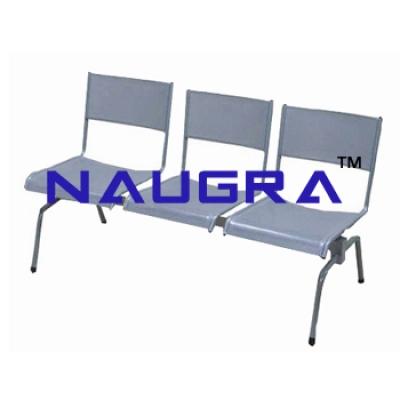 Reception Chair 6