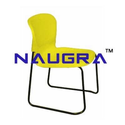 Multifunction Chair 4