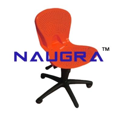 Executive Chair 6