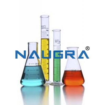 Chemistry Lab Equipment for Teaching Equipments Lab