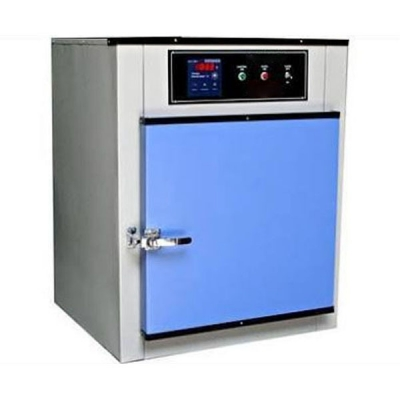 Drying Oven India