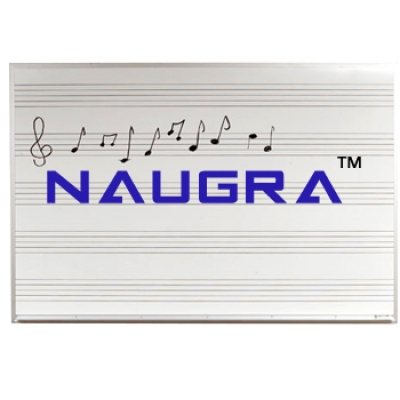 Music Whiteboards for Whiteboard Lab