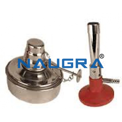 Chemical Laboratory Equipment Suppliers for Teaching Equipments Lab