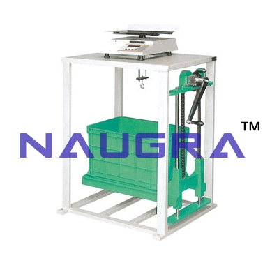 Specific Gravity & Water Absorption of Aggregates For Testing Lab for Aggregate Testing Lab