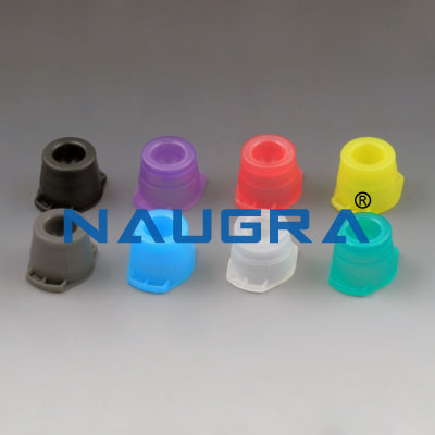 Test Tube Cap for Science Lab